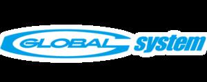 株式会社グローバルシステム